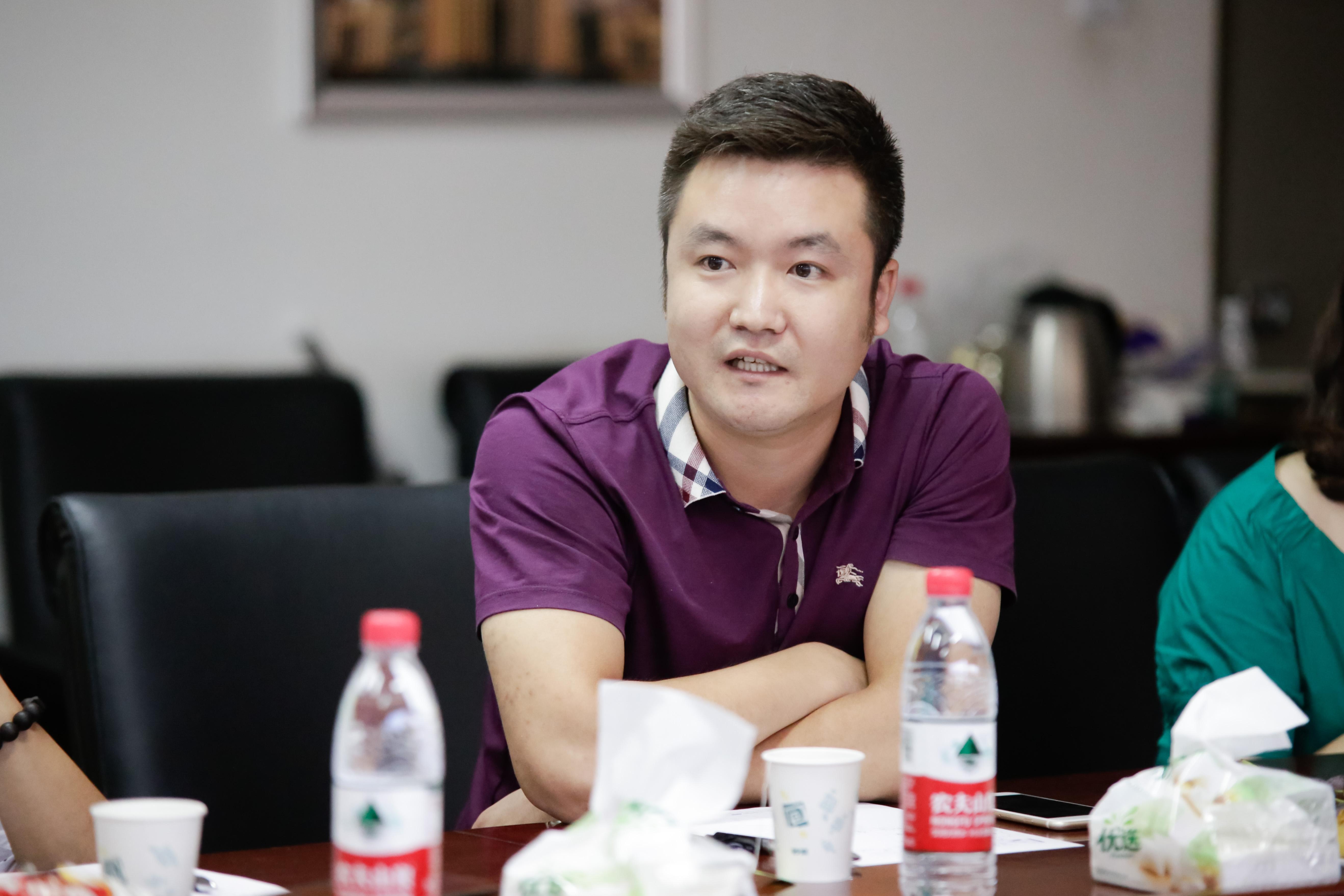 8、北京交通大学mba教育中心:北京交通大学MBA学校排名如何?